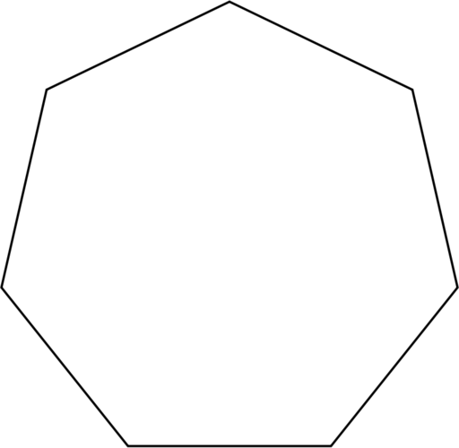 File:Heptagon.svg